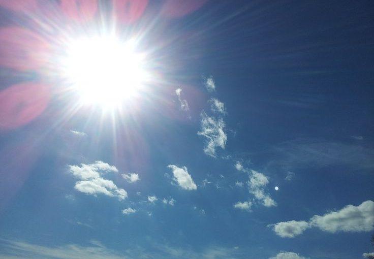 Solvarmeanlæg er stadig en god investering